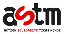 action-solidarite-tiers-monde