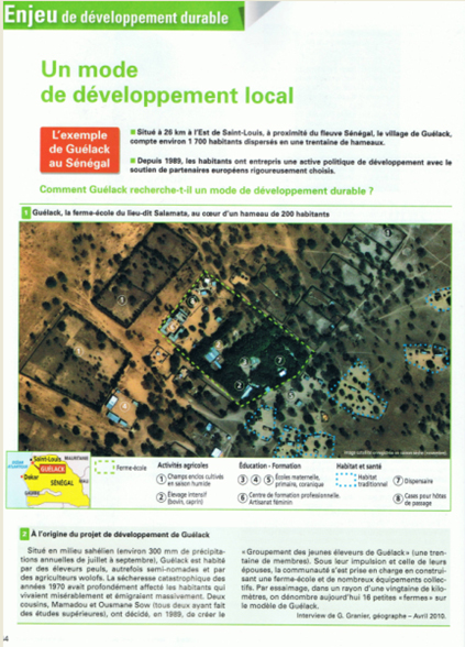 enjeu-developpement