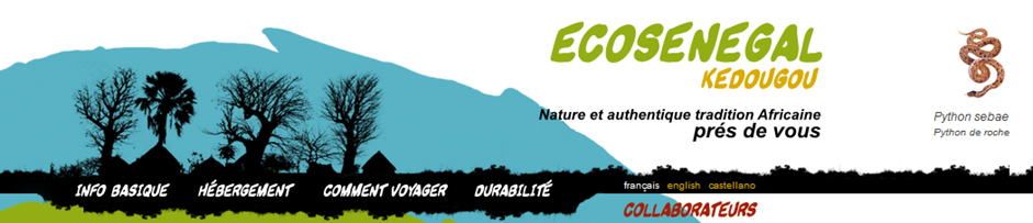 logo_ecosenegal