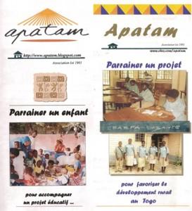 parrainage-apatam