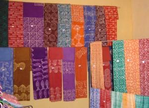 atelier-batik-2