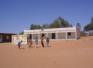 centre-scolaire-3